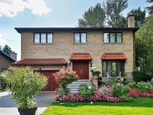 House for sale in Montréal (Ahuntsic-Cartierville), Montréal (Island), 12280, Avenue  Martin, 12059424 - Centris.ca