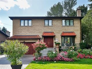 Maison à vendre à Montréal (Ahuntsic-Cartierville), Montréal (Île), 12280, Avenue  Martin, 12059424 - Centris.ca