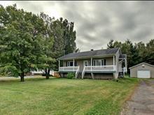House for sale in Brigham, Montérégie, 613, Avenue des Érables, 11523348 - Centris.ca