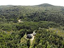 House for sale in Lac-Supérieur, Laurentides, 649, Chemin du Lac-Quenouille, 20246387 - Centris.ca
