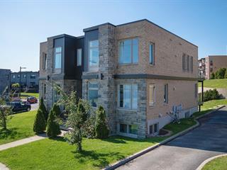Condo à vendre à Québec (Beauport), Capitale-Nationale, 357, Rue des Pionnières-de-Beauport, 21665987 - Centris.ca