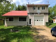 Maison à vendre à Saint-Élie-de-Caxton, Mauricie, 110, Rue  François, 14785448 - Centris.ca
