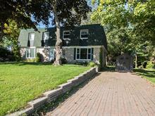 House for sale in Québec (Sainte-Foy/Sillery/Cap-Rouge), Capitale-Nationale, 1036, boulevard de la Chaudière, 21795666 - Centris.ca