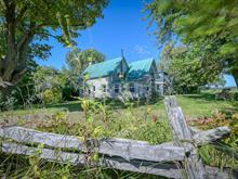Maison à vendre à Dunham, Montérégie, 415, Chemin  Favreau, 9403140 - Centris.ca
