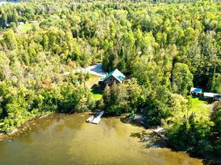 Maison à vendre à Cayamant, Outaouais, 14, Chemin  Gérard, 12201256 - Centris.ca