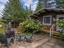 Maison à vendre à Val-David, Laurentides, 7, Rue des Bouleaux, 28523573 - Centris.ca
