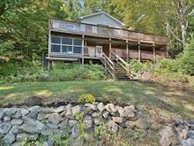 Cottage for sale in Brownsburg-Chatham, Laurentides, 458, Chemin  Sinclair, 14832694 - Centris.ca