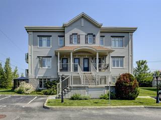 Condo for sale in Québec (Les Rivières), Capitale-Nationale, 3090, Rue des Amarantes, 22426770 - Centris.ca