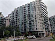 Condo / Apartment for rent in Rosemont/La Petite-Patrie (Montréal), Montréal (Island), 4950, boulevard de l'Assomption, apt. 508, 28740815 - Centris.ca