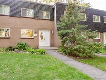 House for sale in Dollard-Des Ormeaux, Montréal (Island), 268, Rue  Andras, 9428224 - Centris.ca