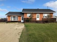 Maison à vendre à Les Îles-de-la-Madeleine, Gaspésie/Îles-de-la-Madeleine, 1112, Chemin du Grand-Ruisseau, 18418693 - Centris.ca