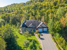 Chalet à vendre à Mont-Tremblant, Laurentides, 25, Impasse de la Savane, 12039783 - Centris.ca