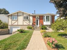 House for sale in Brossard, Montérégie, 5615, Avenue  Bienville, 22575373 - Centris.ca