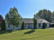 Maison à vendre à Notre-Dame-de-Lourdes (Lanaudière), Lanaudière, 5, Rue  Paquin, 13306746 - Centris.ca