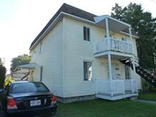 Duplex for sale in Sainte-Rose (Laval), Laval, 1260 - 1270, Rue  Nicolet, 15650447 - Centris.ca