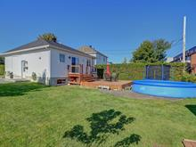 Maison à vendre à Les Chutes-de-la-Chaudière-Ouest (Lévis), Chaudière-Appalaches, 57, Rue du Coteau, 17413367 - Centris.ca