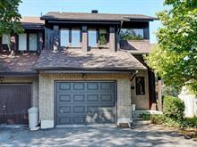 Maison à vendre à Laval (Sainte-Rose), Laval, 2406, Place  Mérineau, 26045335 - Centris.ca