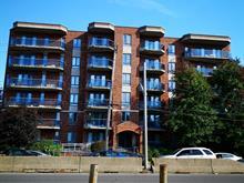 Condo / Appartement à louer à Saint-Laurent (Montréal), Montréal (Île), 520, boulevard de la Côte-Vertu, app. 403, 10159754 - Centris.ca