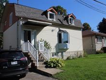 Maison à vendre à Châteauguay, Montérégie, 21, Rue  Rodrigue, 24996179 - Centris.ca