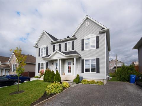 Maison à vendre à Charlesbourg (Québec), Capitale-Nationale, 410, Rue de la Belle-Dame, 23071870 - Centris.ca
