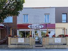 Duplex à vendre à Villeray/Saint-Michel/Parc-Extension (Montréal), Montréal (Île), 736 - 738, Rue  Jarry Est, 17976311 - Centris.ca