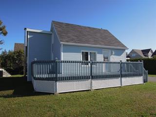 Maison à vendre à Mont-Joli, Bas-Saint-Laurent, 1215, Rue  Ménard, 27254928 - Centris.ca