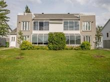 Condo à vendre à Jonquière (Saguenay), Saguenay/Lac-Saint-Jean, 1937, Rue de la Gaillarde, app. 4, 26763844 - Centris.ca