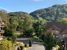 Cottage for sale in Bromont, Montérégie, 370Z, Rue de Bagot, 28955887 - Centris.ca