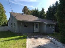 House for sale in Saint-Apollinaire, Chaudière-Appalaches, 56, Rue de l'Ecluse, 28931912 - Centris.ca