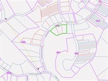 Terrain à vendre à Morin-Heights, Laurentides, Chemin des Hauteurs, 28034939 - Centris.ca