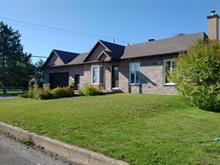 House for sale in Beauport (Québec), Capitale-Nationale, 391, Rue  Francine, 28705881 - Centris.ca