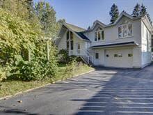 Maison à vendre à Alma, Saguenay/Lac-Saint-Jean, 1000, Chemin de la Baie-Boudreault Nord, 20464232 - Centris.ca