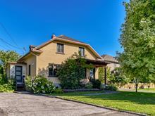 House for sale in Beauport (Québec), Capitale-Nationale, 215, Avenue  Saint-Michel, 21098441 - Centris.ca