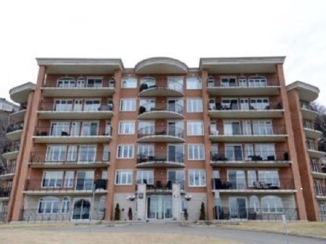 Condo for sale in Lévis (Desjardins), Chaudière-Appalaches, 6320, Rue  Saint-Laurent, apt. 404, 13019060 - Centris.ca