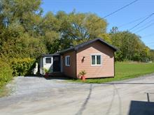 Mobile home for sale in Sainte-Foy/Sillery/Cap-Rouge (Québec), Capitale-Nationale, 7850, boulevard  Wilfrid-Hamel, 26386166 - Centris.ca