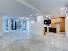 Condo à vendre à Le Plateau-Mont-Royal (Montréal), Montréal (Île), 4287, Rue  De Bullion, 10067707 - Centris.ca