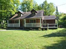 Maison à vendre à Saint-Faustin/Lac-Carré, Laurentides, 103, Chemin  Giroux, 11726323 - Centris.ca