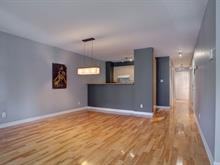 Condo / Apartment for rent in Mercier/Hochelaga-Maisonneuve (Montréal), Montréal (Island), 4733, Rue  Ontario Est, apt. 201, 23982042 - Centris.ca