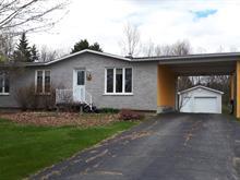 Maison à vendre à Lac-Brome, Montérégie, 11, Rue  Dumont, 21304377 - Centris.ca