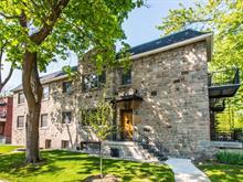 Condo / Appartement à louer in Outremont (Montréal), Montréal (Île), 707, Avenue  Davaar, 20741868 - Centris.ca