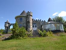 House for sale in Saint-Norbert-d'Arthabaska, Centre-du-Québec, 2Z, Rue  Ricard, 19341017 - Centris.ca