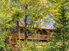 Cottage for sale in Chertsey, Lanaudière, 435, Avenue  Lafond, 10665416 - Centris.ca