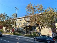 Immeuble à revenus à vendre à Montréal (LaSalle), Montréal (Île), 9251 - 9257, Rue  Airlie, 13956875 - Centris.ca