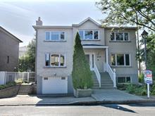 House for sale in Rivière-des-Prairies/Pointe-aux-Trembles (Montréal), Montréal (Island), 12529, Rue  Voltaire, 15061454 - Centris.ca