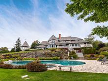 House for sale in Bolton-Ouest, Montérégie, 44, Chemin de Stukely, 15822096 - Centris.ca