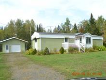 Maison à vendre à Saint-Didace, Lanaudière, 2087, Route  349, 14195816 - Centris.ca