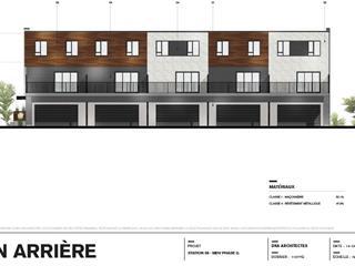 House for sale in Blainville, Laurentides, 205, Rue  Carmelle-Boutin, 13730047 - Centris.ca