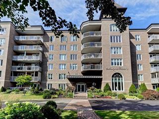Condo for sale in Québec (Sainte-Foy/Sillery/Cap-Rouge), Capitale-Nationale, 3783, Rue  Gabrielle-Vallée, apt. 508, 24530818 - Centris.ca
