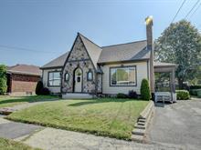 Duplex for sale in Saint-Hyacinthe, Montérégie, 2775Z, Rue  Morin, 24685082 - Centris.ca