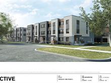 Maison à vendre à Blainville, Laurentides, 209, Rue  Carmelle-Boutin, 28132594 - Centris.ca